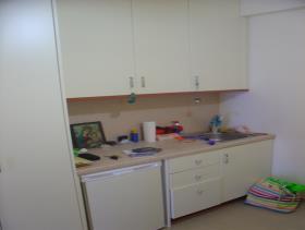 Image No.26-Villa de 4 chambres à vendre à Kalamata
