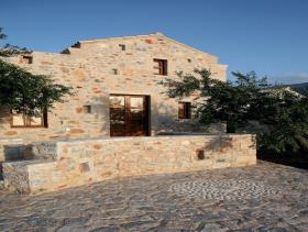 Property for Sale in Greece - Buy Greek Property eeab88f4da4