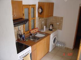 Image No.4-Maison de 3 chambres à vendre à Messinia