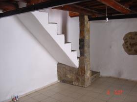 Image No.9-Maison de 3 chambres à vendre à Messinia