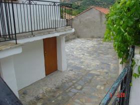 Image No.10-Maison de 3 chambres à vendre à Messinia