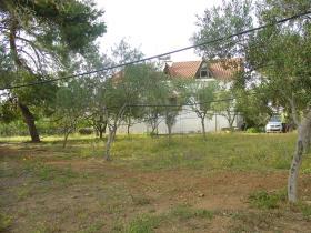 Image No.2-Villa de 5 chambres à vendre à Pylos