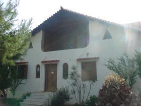 Image No.3-Villa de 5 chambres à vendre à Pylos