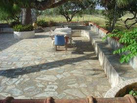 Image No.4-Villa de 5 chambres à vendre à Pylos