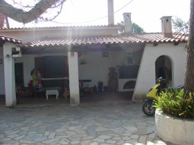Image No.5-Villa de 5 chambres à vendre à Pylos