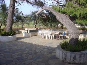 Image No.7-Villa de 5 chambres à vendre à Pylos