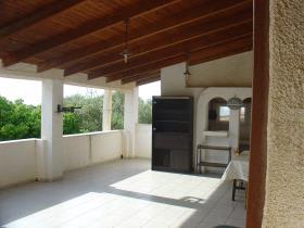 Image No.9-Villa de 5 chambres à vendre à Pylos