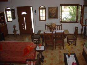 Image No.10-Villa de 5 chambres à vendre à Pylos