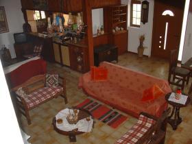 Image No.11-Villa de 5 chambres à vendre à Pylos