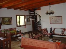 Image No.12-Villa de 5 chambres à vendre à Pylos