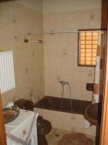 Image No.14-Villa de 5 chambres à vendre à Pylos