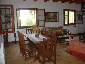 Image No.13-Villa de 5 chambres à vendre à Pylos