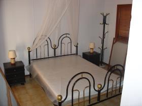 Image No.15-Villa de 5 chambres à vendre à Pylos