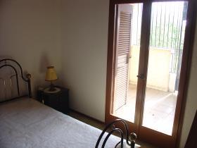 Image No.16-Villa de 5 chambres à vendre à Pylos