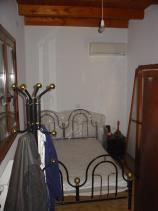 Image No.17-Villa de 5 chambres à vendre à Pylos