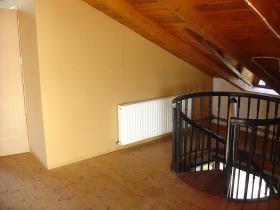 Image No.22-Villa de 5 chambres à vendre à Pylos