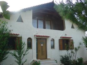Image No.24-Villa de 5 chambres à vendre à Pylos