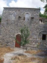Image No.4-Maison à vendre à Messinia