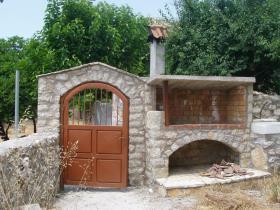 Image No.6-Maison à vendre à Messinia