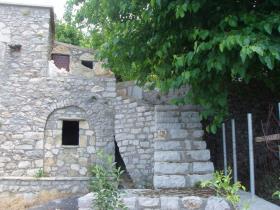 Image No.7-Maison à vendre à Messinia