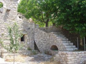 Image No.8-Maison à vendre à Messinia