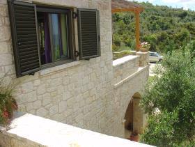 Image No.5-Maison de 5 chambres à vendre à Kardamyli