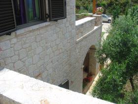 Image No.6-Maison de 5 chambres à vendre à Kardamyli