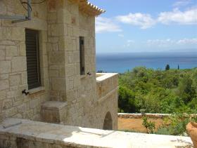 Image No.7-Maison de 5 chambres à vendre à Kardamyli