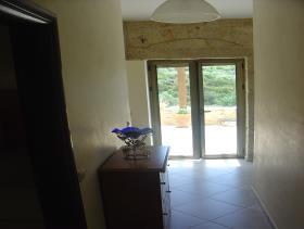 Image No.9-Maison de 5 chambres à vendre à Kardamyli
