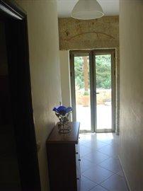 10-kardamyli house freind of frankos 022