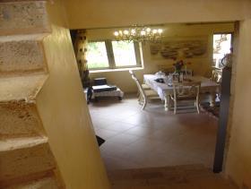 Image No.10-Maison de 5 chambres à vendre à Kardamyli