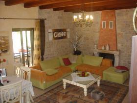 Image No.11-Maison de 5 chambres à vendre à Kardamyli