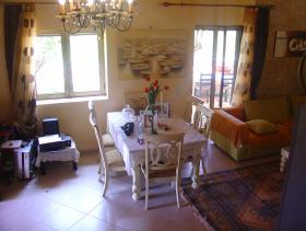 Image No.12-Maison de 5 chambres à vendre à Kardamyli