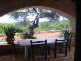 Image No.15-Maison de 5 chambres à vendre à Kardamyli