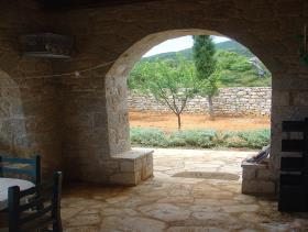 Image No.16-Maison de 5 chambres à vendre à Kardamyli