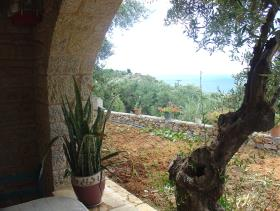 Image No.17-Maison de 5 chambres à vendre à Kardamyli