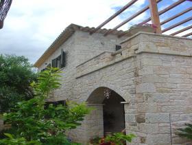 Image No.20-Maison de 5 chambres à vendre à Kardamyli