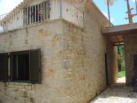 Image No.24-Maison de 5 chambres à vendre à Kardamyli
