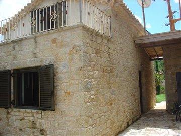 25-kardamyli house freind of frankos 045