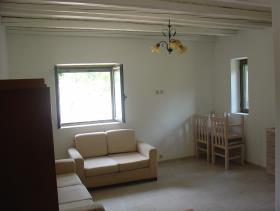 Image No.25-Maison de 5 chambres à vendre à Kardamyli