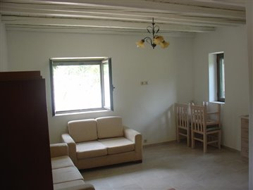 26-kardamyli house freind of frankos 046