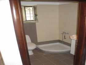 Image No.27-Maison de 5 chambres à vendre à Kardamyli