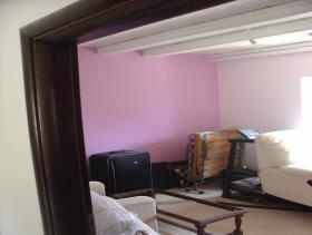 Image No.28-Maison de 5 chambres à vendre à Kardamyli