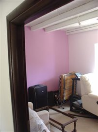 29-kardamyli house freind of frankos 049