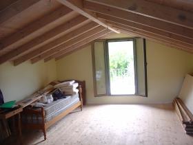 Image No.29-Maison de 5 chambres à vendre à Kardamyli