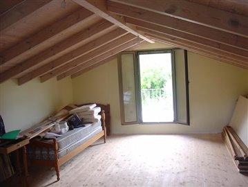30-kardamyli house freind of frankos 051