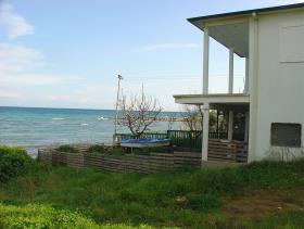 Image No.2-Maison de 2 chambres à vendre à Koroni