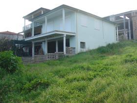 Image No.3-Maison de 2 chambres à vendre à Koroni
