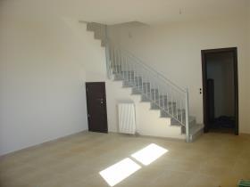 Image No.1-Villa de 3 chambres à vendre à Messinia
