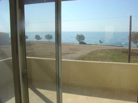 Image No.6-Villa de 3 chambres à vendre à Messinia